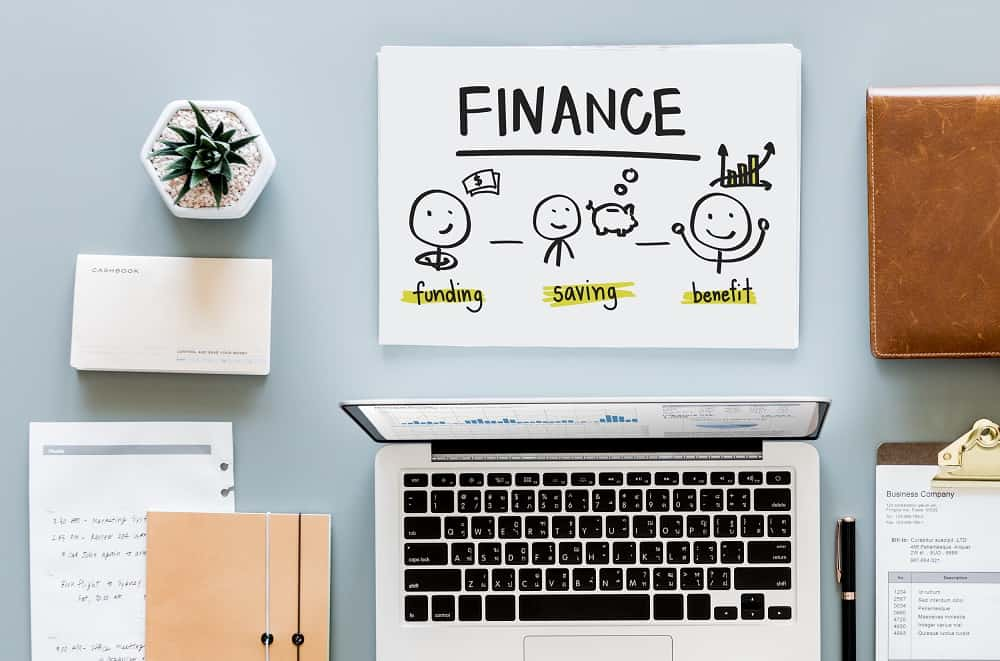 How Personals Loans from Licensed Moneylenders Can Help You Pursue Your Hobbies