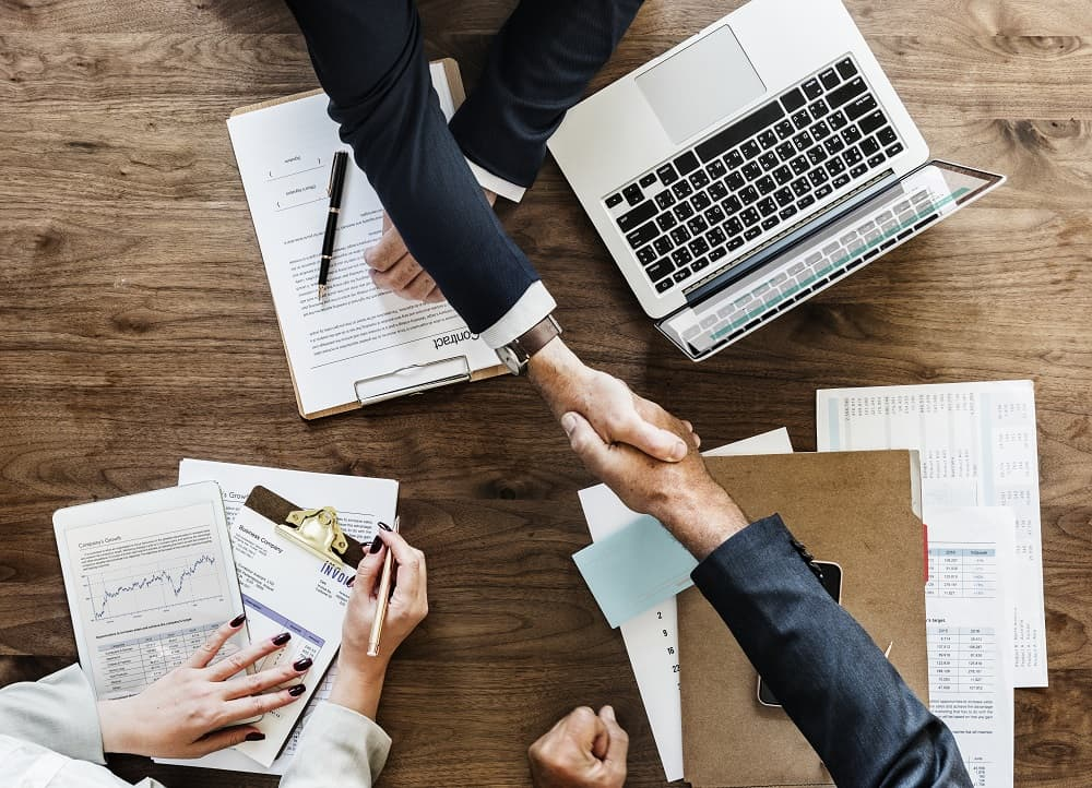 4 Guaranteed Ways to Improve Your Business Loan Eligibility