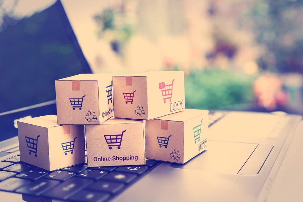 How to Receive Financing for Your e-Commerce Business