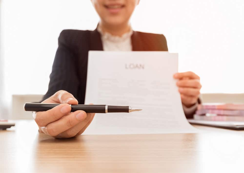 Beware of Loan Predators: Common Loan Shark Scams and How to Avoid Them