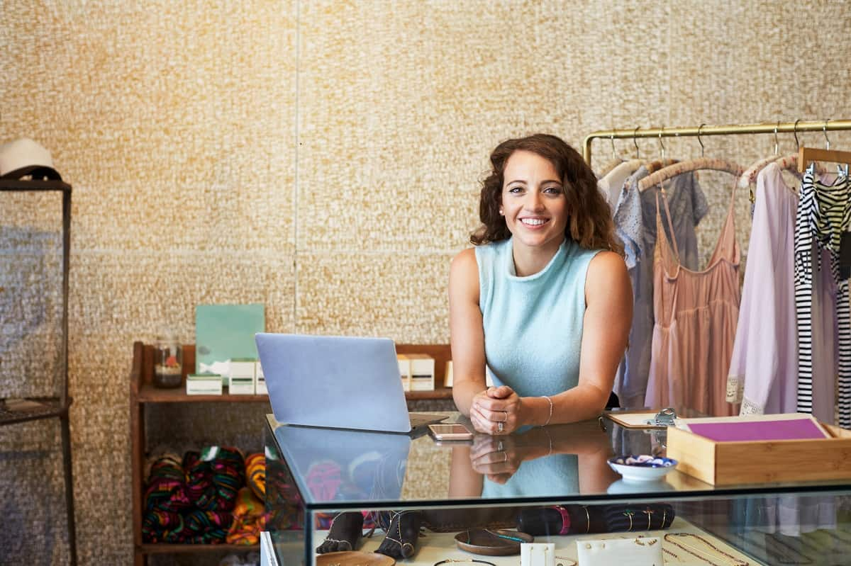 Quitting Your Day Job To Start A Small Business