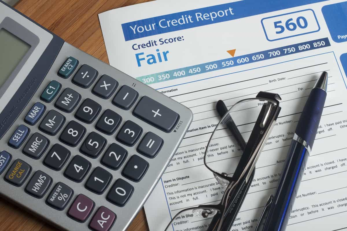 3 Tips for Getting Approved for a Personal Loan with Bad Credit