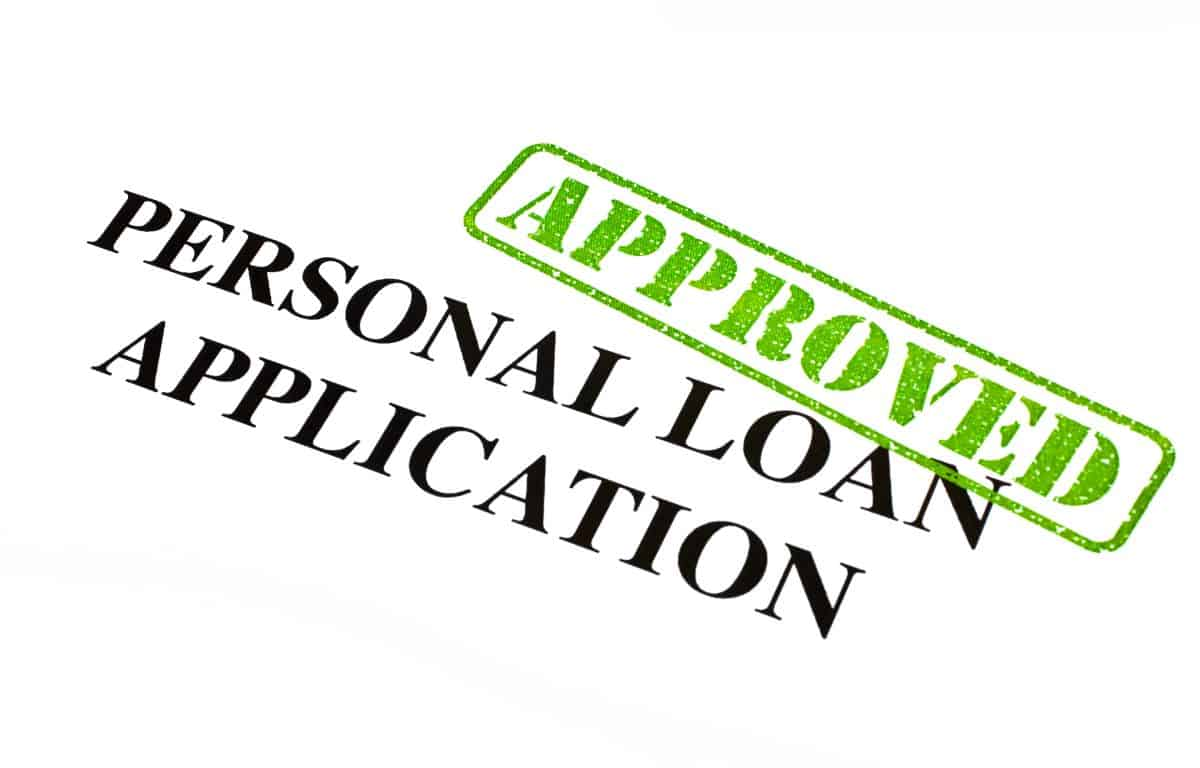 4 Reasons to Get a Personal Loan: Benefits and Things to Consider