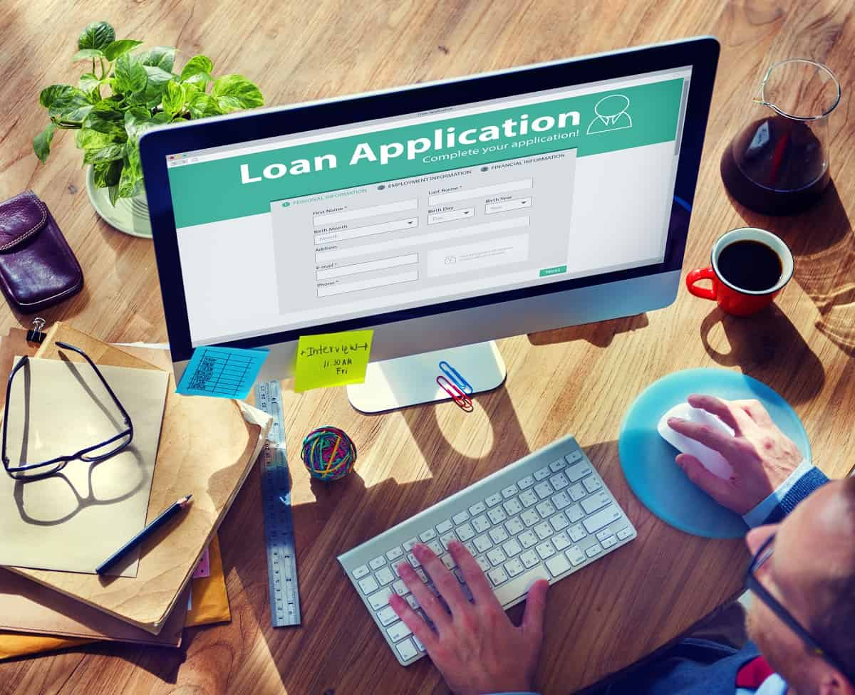 The First-Time Borrower's Guide to Licensed Moneylending