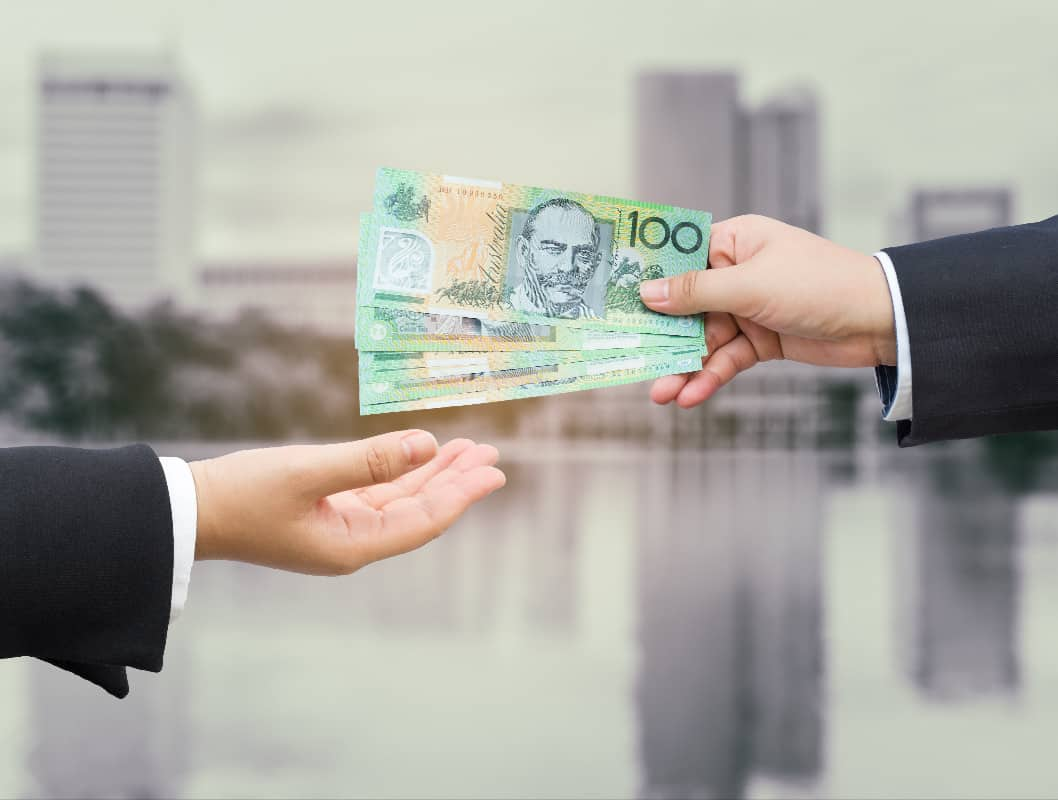 Top Reasons To Borrow Money From a Legal Money Lender