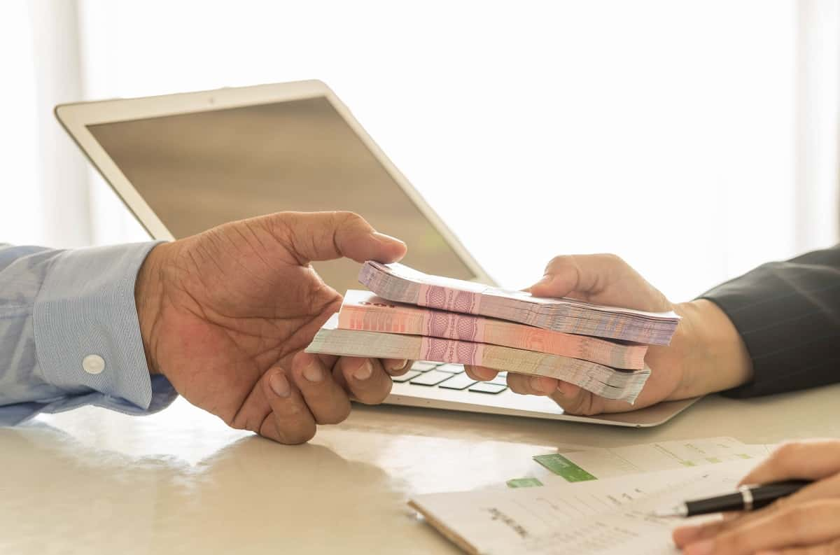 Cash Loans: Three Main Considerations Before Applying for a Loan